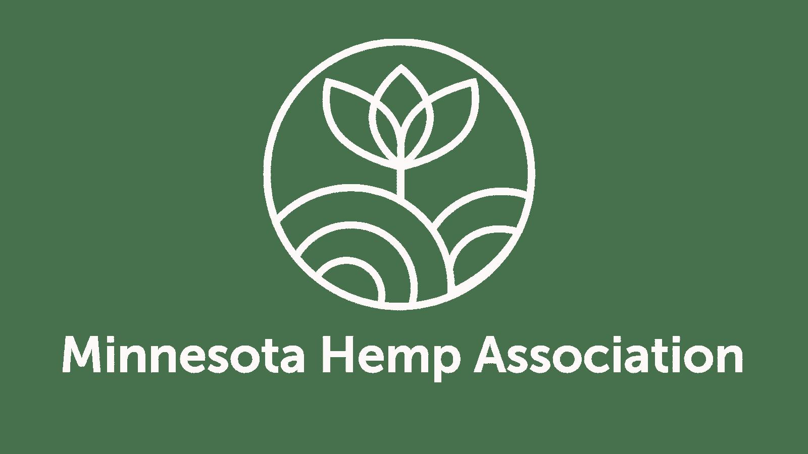 Minnesota Hemp Association